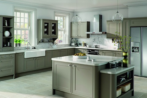 Kitchen Remodeling Las Vegas Nevada