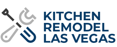 Kitchen Remodel Las Vegas NV